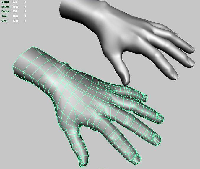 handscreen1.jpg