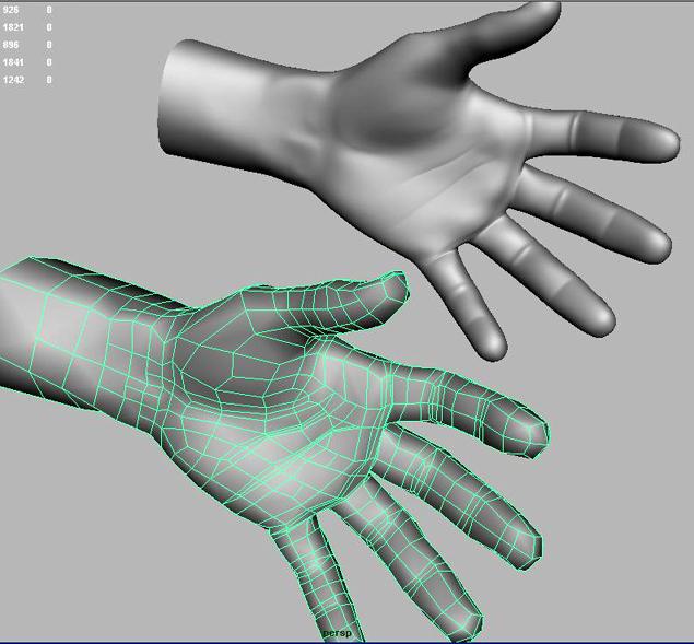 handscreen2.jpg